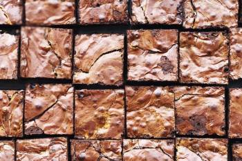 Chocolate Brownies