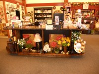 Display Ideas (general) | Candace Williams Blog
