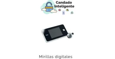 mirillas digitales candadointeligente.com