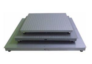 Cân sàn công nghiệp điện tử từ 1 tấn, 2 tấn đến 10 tấn.