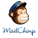 MailChimp-logo-cartel-2013-260px