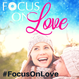 Focus On Love – Meet Liz Foster