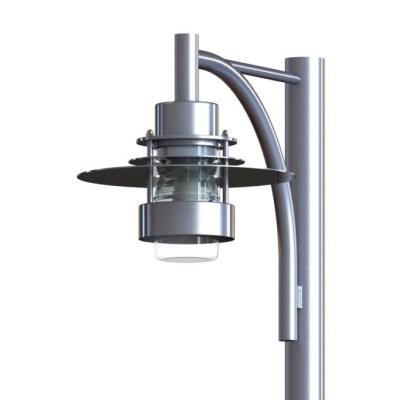 Devon Lantern