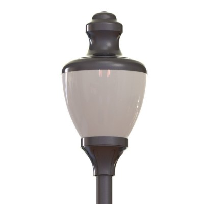 new york lantern