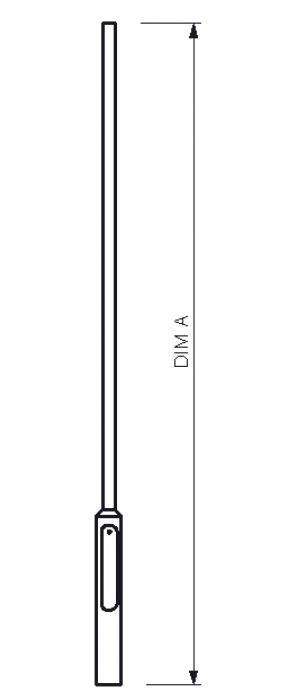 Street Column