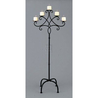 Cheap Floor Candelabra