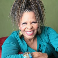 Can I poet with you - Ntozake Shange