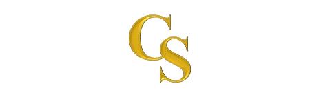 Candelas Sastre | Designer Jewellery
