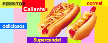 Cartel perritos-banner