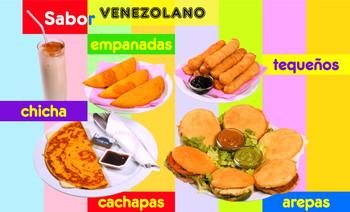 Cartel venezuela-banner