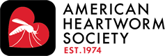 American-Heartworm-Society