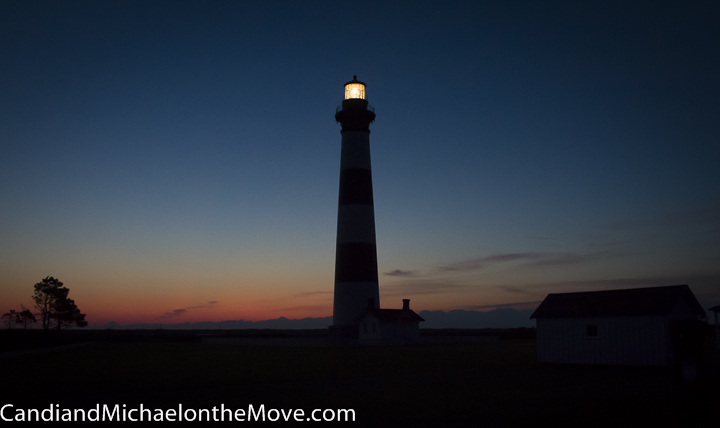 Bodie Lighthouse 2014 09 19 - 0008