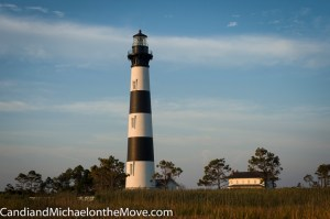 Bodie Lighthouse 2014 09 19 - 0282