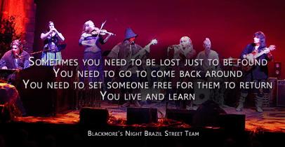 blackmores-night-quotes-befound