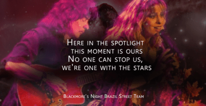blackmores-night-quotes-crystal