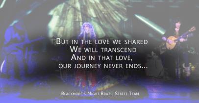blackmores-night-quotes-lanterne