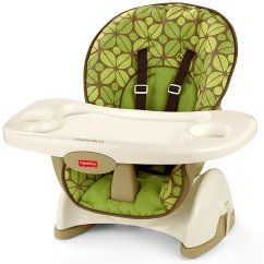 Fisher Price Spacesaver High Chair Cover Bariatric Office Chairs Fresh Tray Rtty1