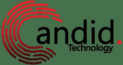 Candid.Technology