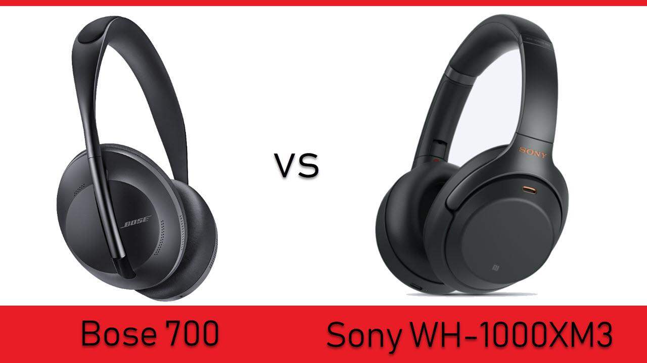الإيدز هي تكون ثقب sony vs bose noise cancelling headphones - groenconsult.com