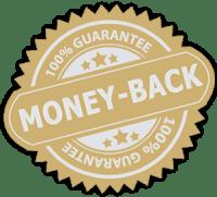 60 day money-back gaurantee on ccws