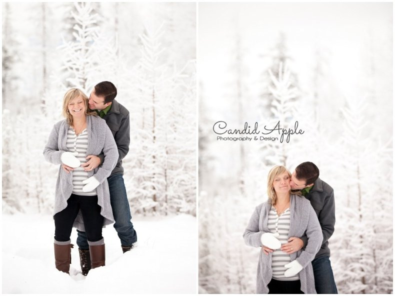 Kelowna_Baby_Bump_Photographers_Winter_TA_0007