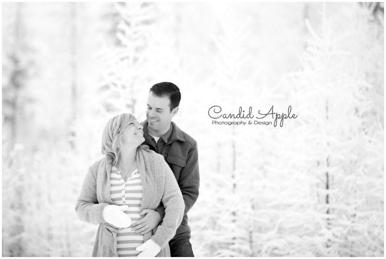 Kelowna_Baby_Bump_Photographers_Winter_TA_0008