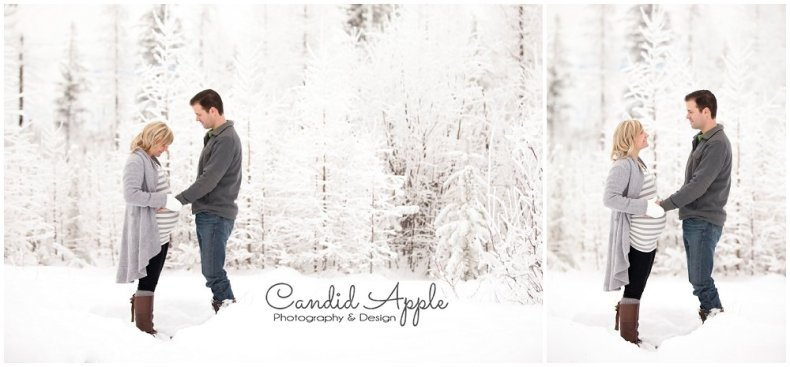 Kelowna_Baby_Bump_Photographers_Winter_TA_0013