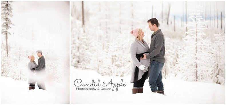 Kelowna_Baby_Bump_Photographers_Winter_TA_0019