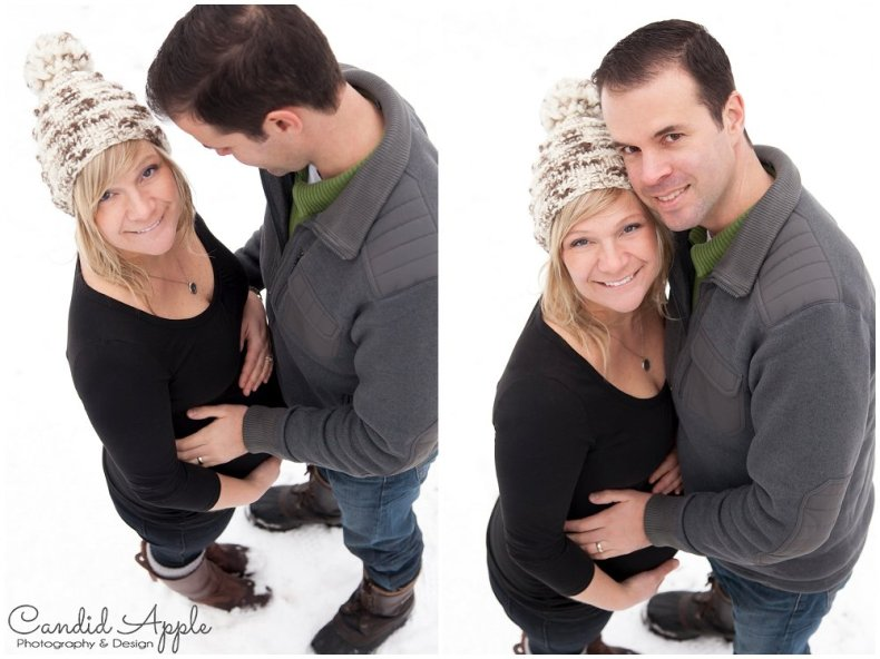 Kelowna_Baby_Bump_Photographers_Winter_TA_0020
