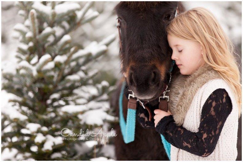 equine-kelowna-photographer_0014