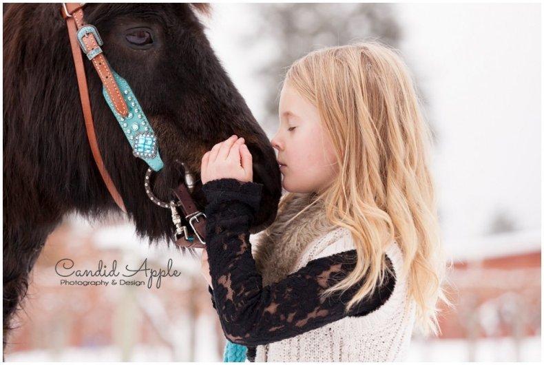 equine-kelowna-photographer_0020