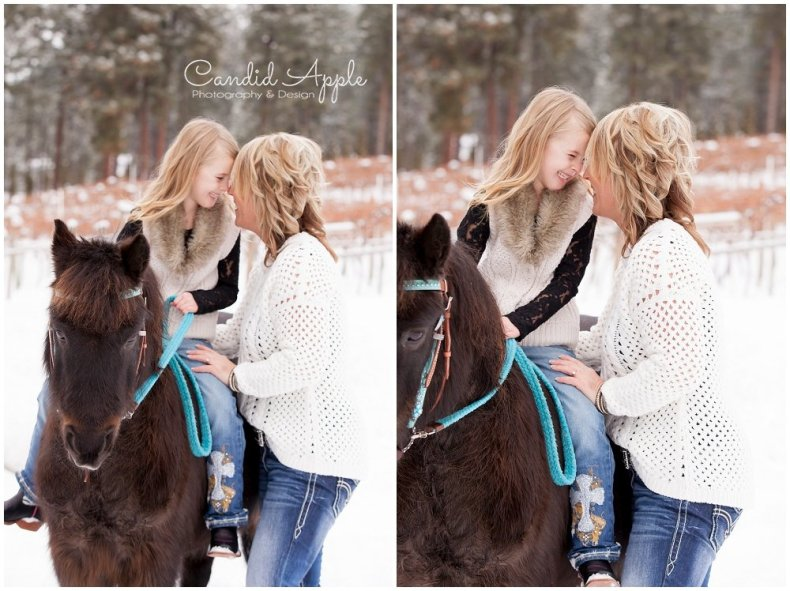 equine-kelowna-photographer_0026