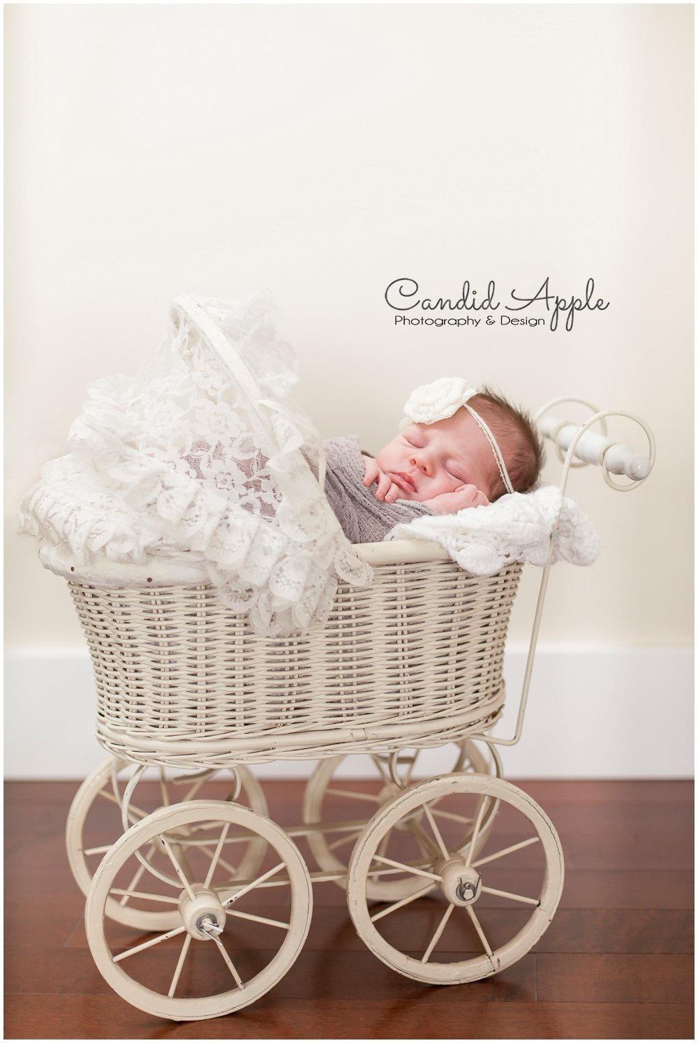Vernon_Newborn_Portrait_Photographers__0003