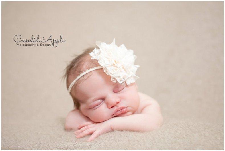Vernon_Newborn_Portrait_Photographers__0007