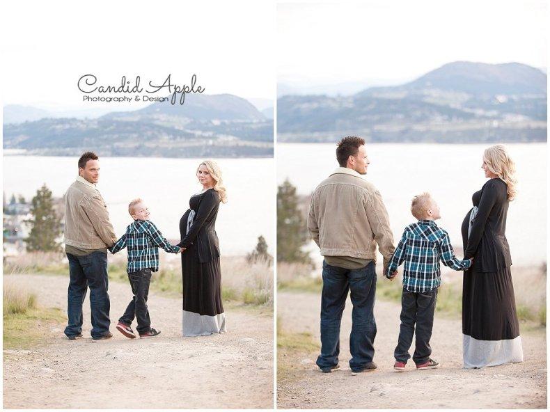 Knox_Mountain_Park_Family_Maternity_Photographers__0010