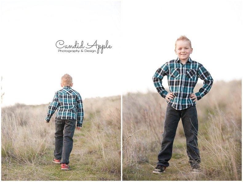 Knox_Mountain_Park_Family_Maternity_Photographers__0013