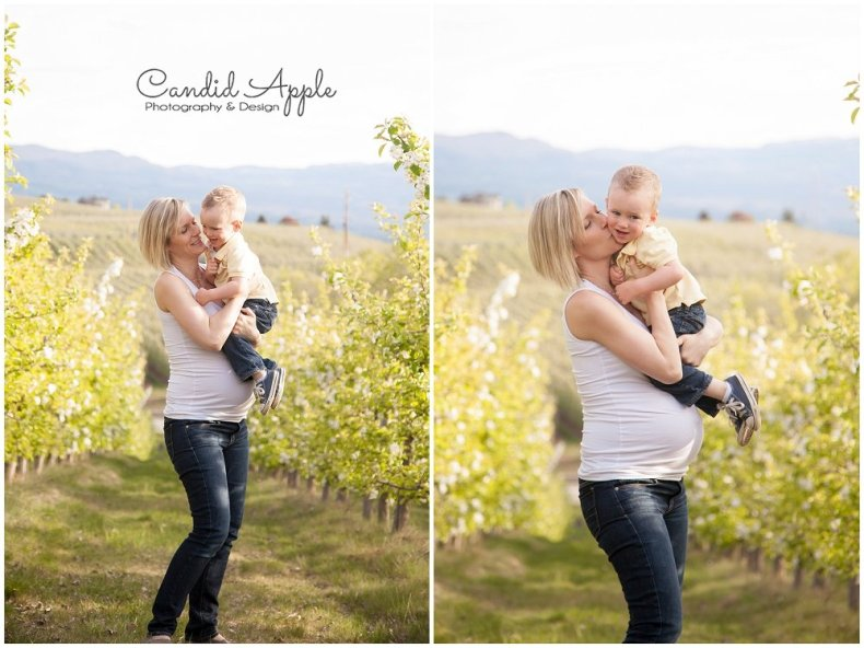 Kelowna_Baby_Bump_Maternity_Portrait_Photographers__0021