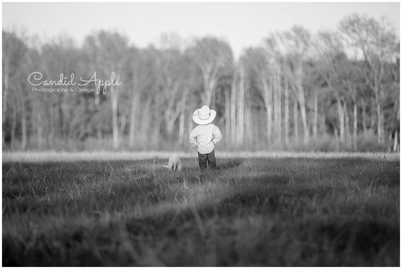 Kelowna_Spring_Portrait_Photographers__0024