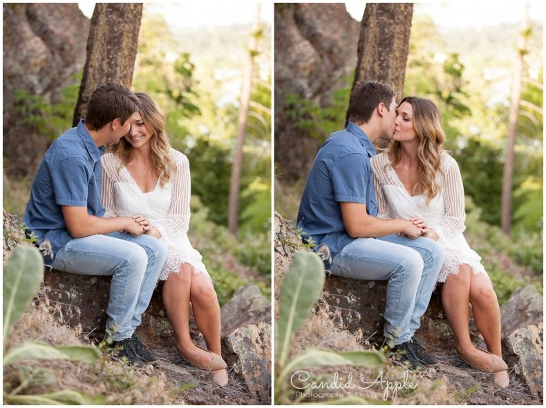 Kelowna_Bertram_Creek_Park_Engagement_Photographers__0027