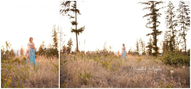 Kelowna_Mission_Creek_Park_Maternity_Photographers_00016
