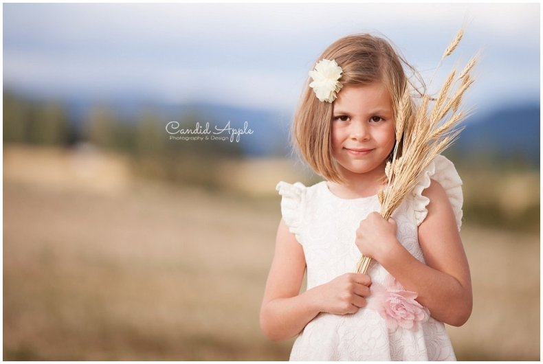Armstrong_Farm_Family_Photographers_0002