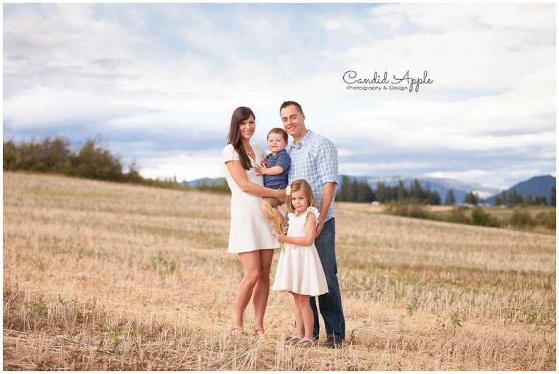 Armstrong_Farm_Family_Photographers_0007