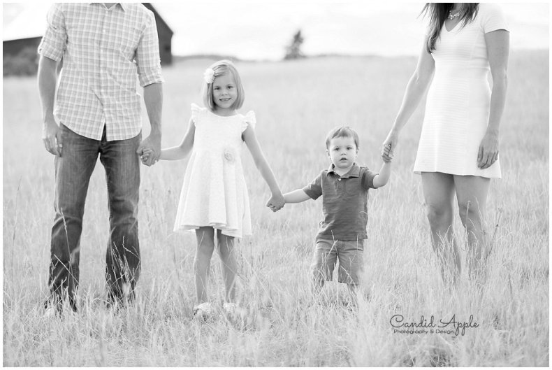 Armstrong_Farm_Family_Photographers_0010