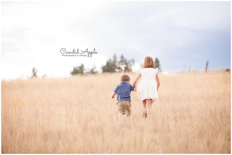Armstrong_Farm_Family_Photographers_0013