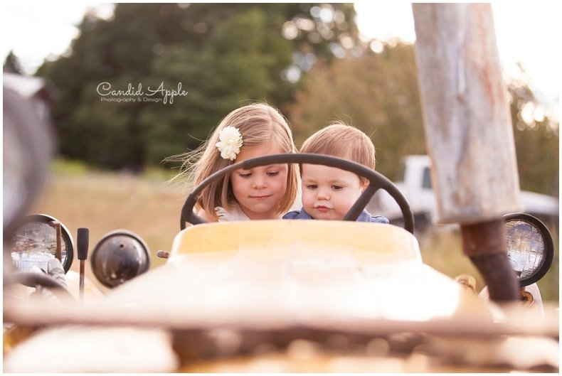 Armstrong_Farm_Family_Photographers_0018