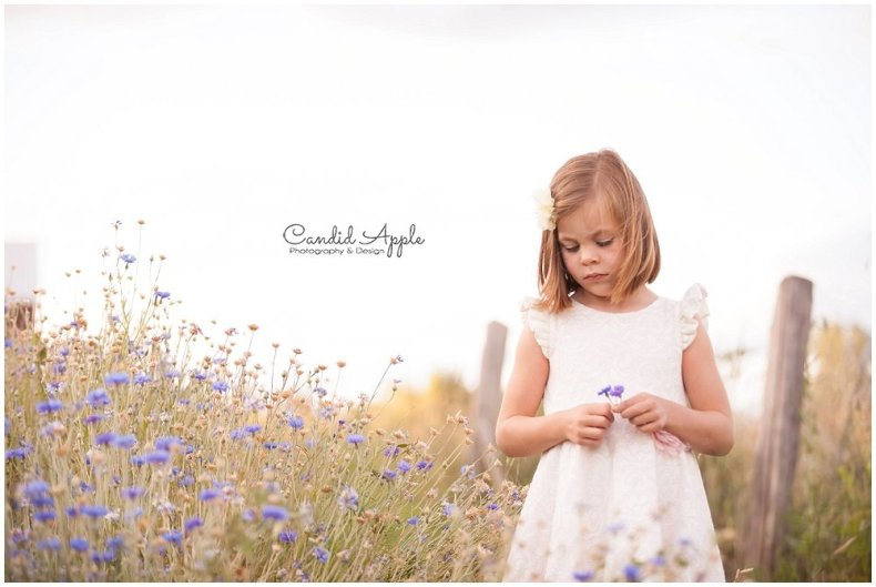 Armstrong_Farm_Family_Photographers_0032