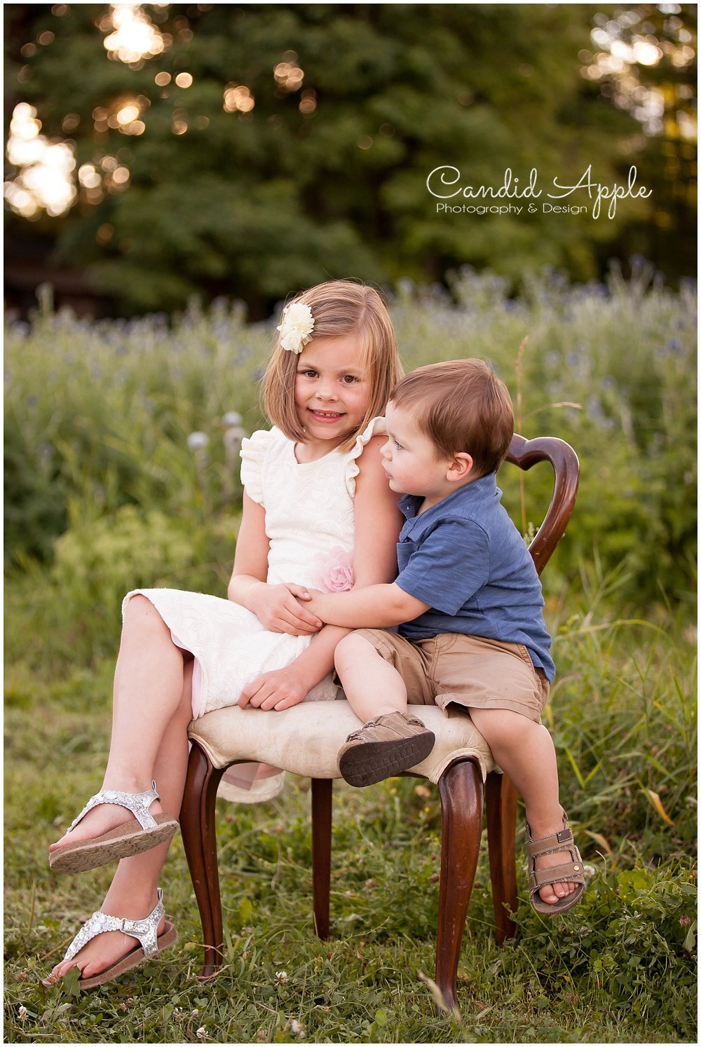 Armstrong_Farm_Family_Photographers_0036