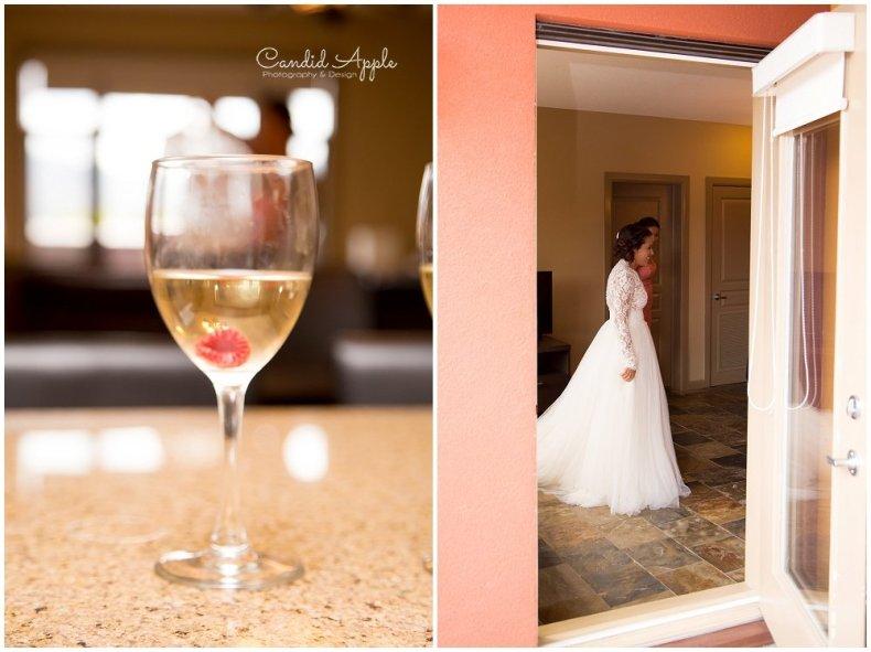 Summerhill_Winery_Kelowna_Wedding_Photographer_0008