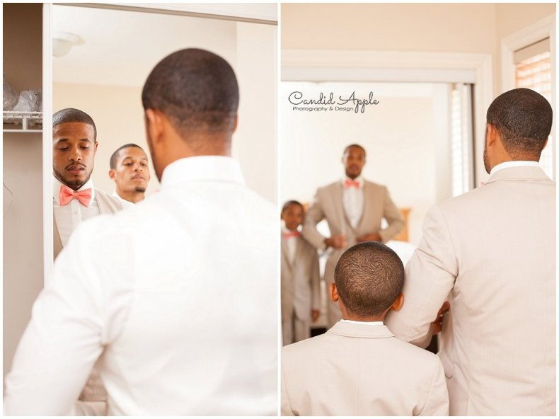 Summerhill_Winery_Kelowna_Wedding_Photographer_0017