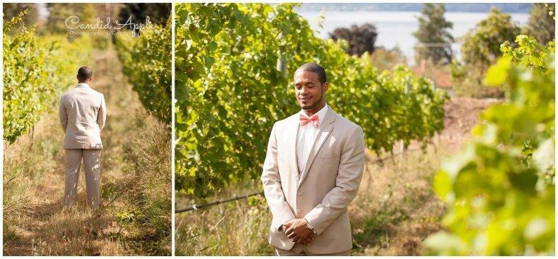 Summerhill_Winery_Kelowna_Wedding_Photographer_0018